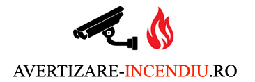 instalare sisteme avertizare